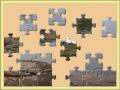 sea coast puzzle